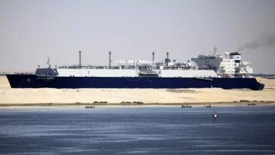 Photo of مصر إعلان حالة الطوارئ ومنع السفن من دخول موانئ في البحرين الم..
