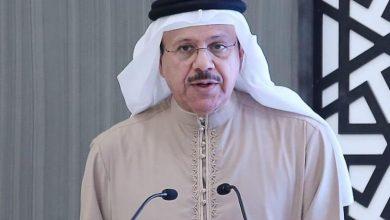 Photo of التعاون الخليجي أحكام قضية خاشقجي برهنت على استقلالية القضاء ا..