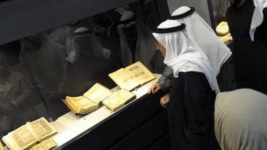 Photo of الوطني للثقافة يوقع اتفاقية إعارة مقتنيات نادرة