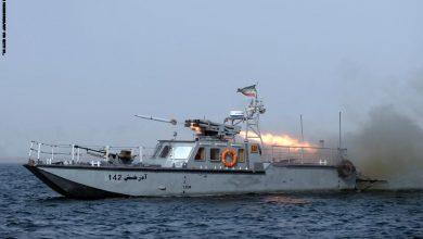 Photo of انطلاق مناورات ثلاثية لإيران وروسيا والصين في خليج عُمان وسط ت..