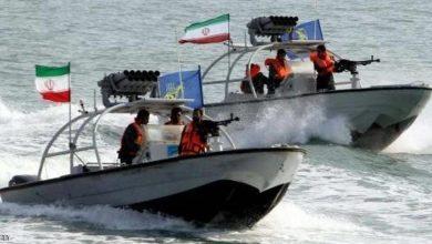 Photo of واشنطن تحذر من إجراءات استفزازية لإيران في مضيق هرمز