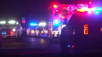 Photo of مقتل وإصابة أشخاص إثر إطلاق نار في هيوستن الأمريكية