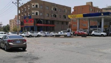 Photo of السودان يجمد قرار رفع الدعم عن المحروقات