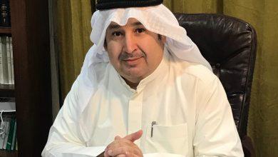 Photo of المحامي عادل الراشد الجنايات تبرئ مواطنًا من حيازة وإحراز مواد..