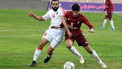 Photo of النصر يتأهل لنصف نهائي كأس سمو ولي العهد