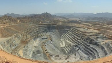 Photo of مصر تعلن بيع أطنان من الذهب والفضة خلال