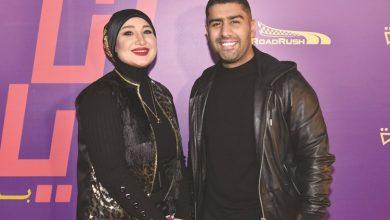 Photo of بالفيديو بدر الشعيبي يطلق أنا وياه | جريدة الأنباء