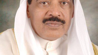 Photo of مراسيم الخالد معرضة للطعن والإبطال