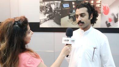 Photo of بالفيديو صفر لـ الأنباء والدي   جريدة الأنباء