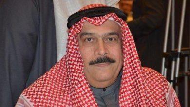 Photo of 4 سنوات حبس للمواطن المتهم بضرب المصري