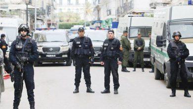 Photo of بدء محاكمة مسؤولين سابقين في الجزائر