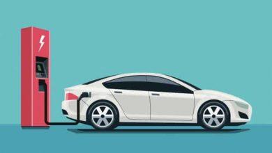 Photo of كيف تعمل السيارات الكهربائية؟ | جريدة الأنباء