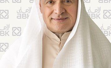 Photo of الأهلي الكويتي- مصر 712 مليون جنيه