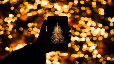 Photo of احتفالات عيد الميلاد والعام الجديد تلحق ضررا بالغا بالصحة