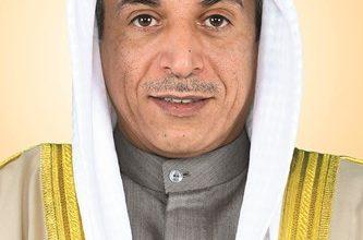 Photo of العازمي الاختبارات في المستوى   جريدة الأنباء