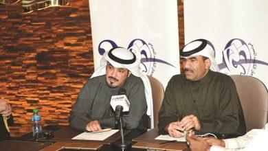 Photo of بالفيديو المطيري لا نتدخل في | جريدة الأنباء