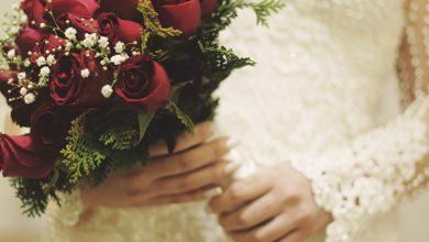 Photo of بالفيديو سيدة تقتحم حفل زفاف لتقول | جريدة الأنباء