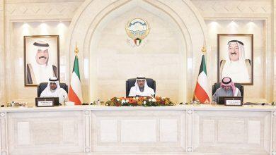 Photo of الخالد للوزراء أولويتنا راحة | جريدة الأنباء