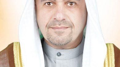 Photo of الصالح لوالدة وأسرة الظفيري: لن يضيع حق ابنكم
