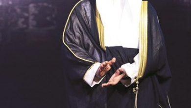 Photo of إذاعة الكويت في 2019 كفو | جريدة الأنباء