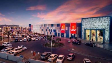 Photo of السعودية: المحلات التجارية تعمل 24 ساعة