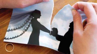 Photo of لماذا يعاني بعض الأزواج من الانفصال العاطفي والجنسي؟