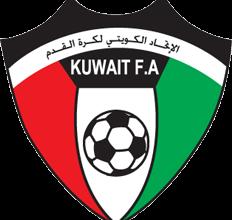 Photo of المنتخب الوطني لكرة القدم