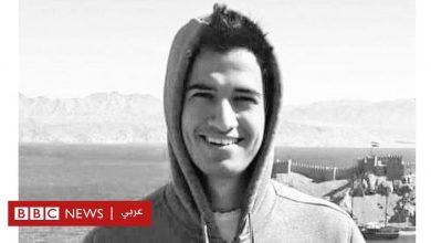 Photo of انتحار من برج القاهرة وحوادث في لبنان والمغرب تبرز معاناة مرضى الاكتئاب