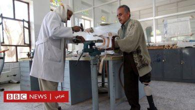 Photo of كيف أثرت حروب وصراعات المنطقة العربية على ذوي الإعاقة؟