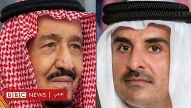 "Photo of أمير قطر ""يتلقى دعوة للمشاركة في قمة خليجية في العاصمة السعودية الرياض"""