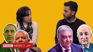 Photo of ماذا تريد أن تعرف عن الانتخابات الجزائرية؟