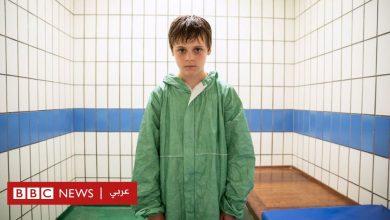 Photo of هل يمكن لطفل في العاشرة من العمر أن يكون قاتلًا بدم بارد؟