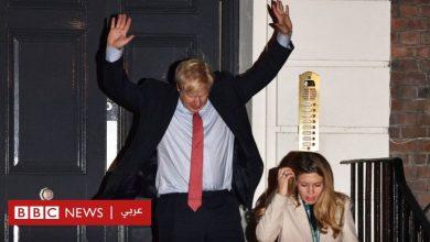 Photo of التايمز: خروج بريطانيا من الاتحاد الأوربي سيعمق الانشقاقات داخله