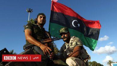 Photo of خليفة حفتر ومعركة الحسم: هل تتدخل تركيا عسكريا في ليبيا لوقف الهجوم على طرابلس؟