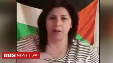 Photo of ناشطة جزائرية تطلب الطلاق بعد تصويت زوجها على الرئيس عبد المجيد تبون