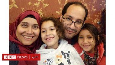 """Photo of محامون في مصر يطالبون بالنظر في """"حقوق الأطفال"""" عند حبس الوالدين احتياطيا"""