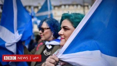 Photo of بريكست: هل يمكن أن تستقل اسكتلندا عن المملكة المتحدة وكيف يمكن أن يحدث ذلك؟