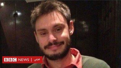 Photo of قضية جوليو ريجيني: الادعاء الإيطالي يقول إن أجهزة الأمن المصرية اختلقت قصصاً لحرف التحقيق