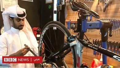 Photo of وفاة الدراج سعد السبيعي دهسا في الكويت تعيد الجدل بشأن حماية الدارجين