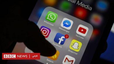 Photo of هل تسهم مواقع التواصل في ضعف مستوى اللغة العربية بين الشباب؟
