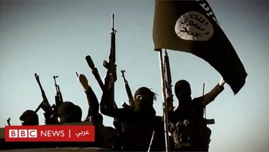 "Photo of تنظيم الدولة الإسلامية ""يستعيد قوته في العراق"""