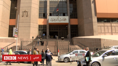 Photo of المحكمة الإدارية في مصر ترسي مبدأ فصل الموظف متعاطي الترامادول وسط مخاوف بشأن حقوق الموظفين
