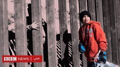 """Photo of """"أرسلت طفلي البالغ من العمر 7 سنوات عبر الحدود"""""""