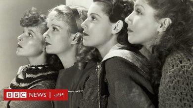 """Photo of نساء صغيرات: ما السر الذي جذب كثيرين لشخصية """"جو"""" في الرواية العائدة للقرن الـ 19؟"""
