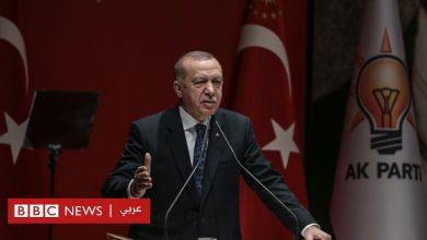 Photo of رجب طيب أردوغان: البرلمان التركي سيصوت على إرسال قوات إلى ليبيا