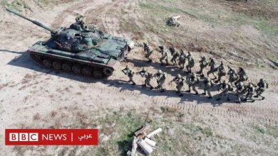 Photo of الأزمة في ليبيا: هل يشعل إرسال قوات تركية إلى ليبيا فتيل حرب إقليمية؟