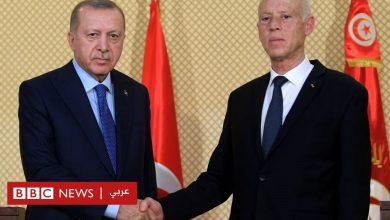 Photo of الأزمة في ليبيا: صحف عربية تبحث الدور المحتمل لتونس إذا تدخلت تركيا عسكريا