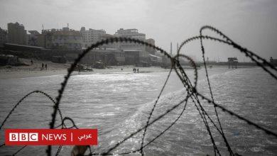 """Photo of في الأوبزرفر: """"هل صدق توقع الأمم المتحدة بأن غزة لن تكون صالحة للسكن بحلول 2020″؟"""