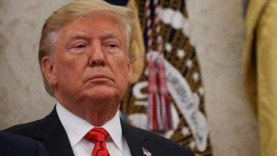 Photo of ترمب يعين النائب مارك ميدوز في منصب كبير موظفي البيت الأبيض