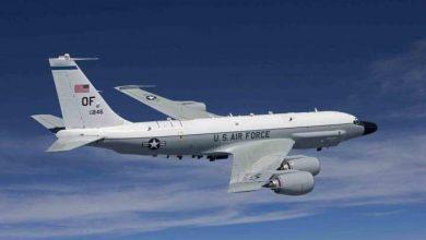 Photo of أمريكا تراقب شبه الجزيرة الكورية بطائرات تجسس بعد تحذير كيم